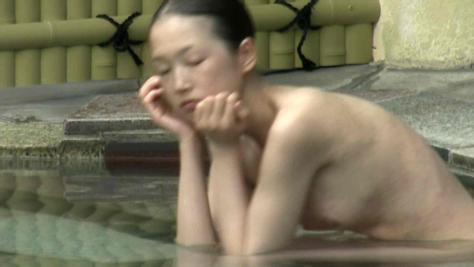 Aquaな露天風呂Vol.661 0 | 0  23連発 3