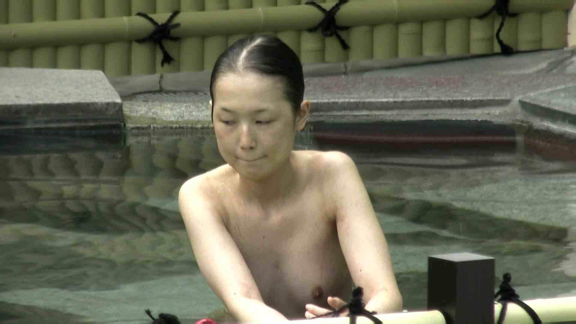 Aquaな露天風呂Vol.661 0  23連発 4