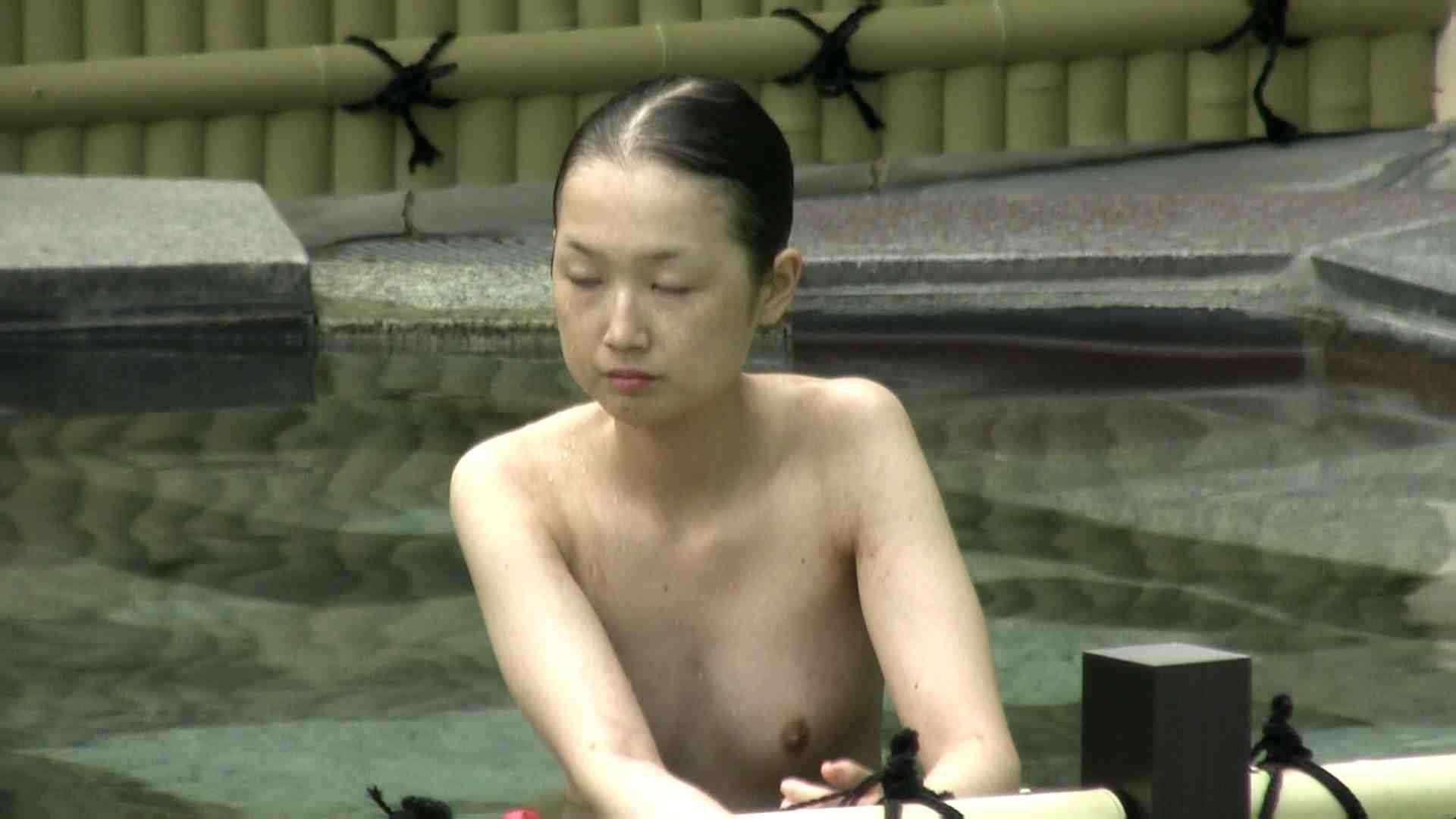 Aquaな露天風呂Vol.661 0 | 0  23連発 5
