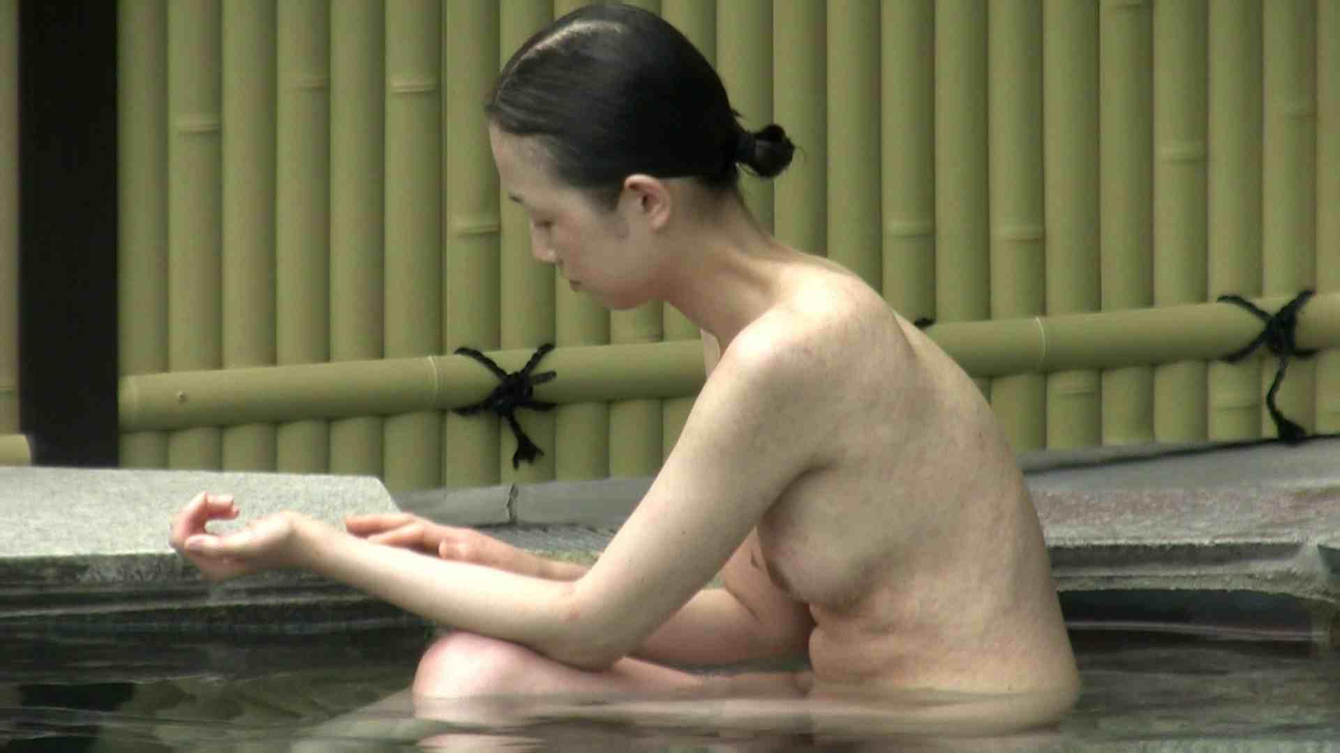 Aquaな露天風呂Vol.661 0 | 0  23連発 17