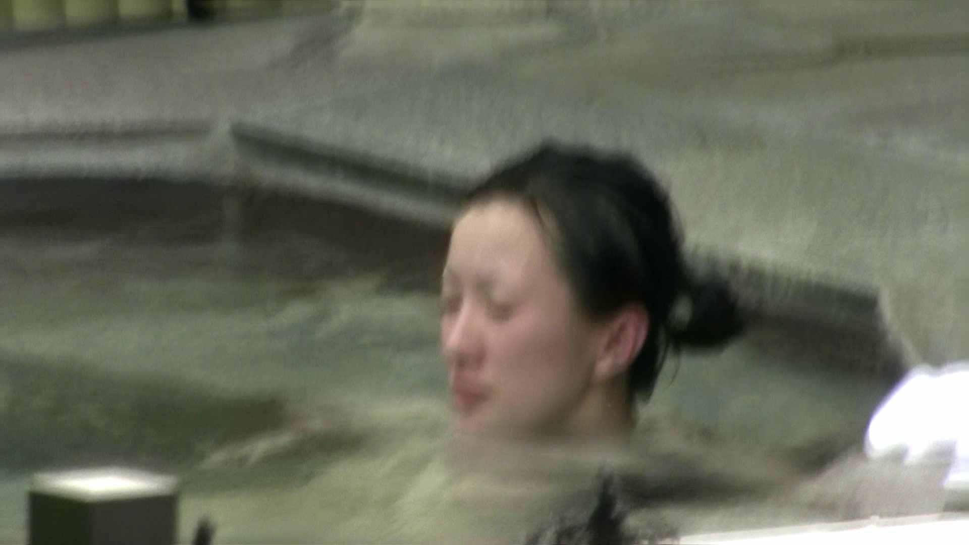 Aquaな露天風呂Vol.663 0 | 0  20連発 1