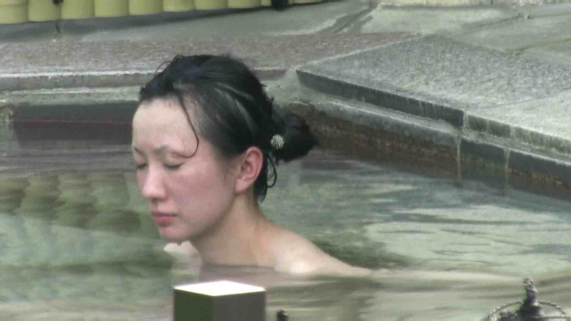 Aquaな露天風呂Vol.663 0 | 0  20連発 5