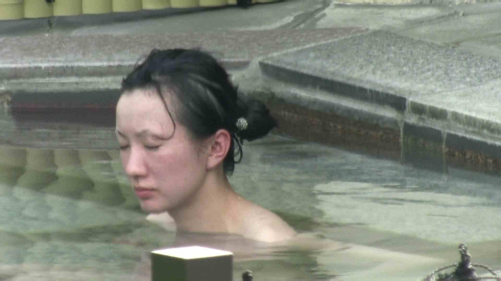 Aquaな露天風呂Vol.663 0  20連発 6
