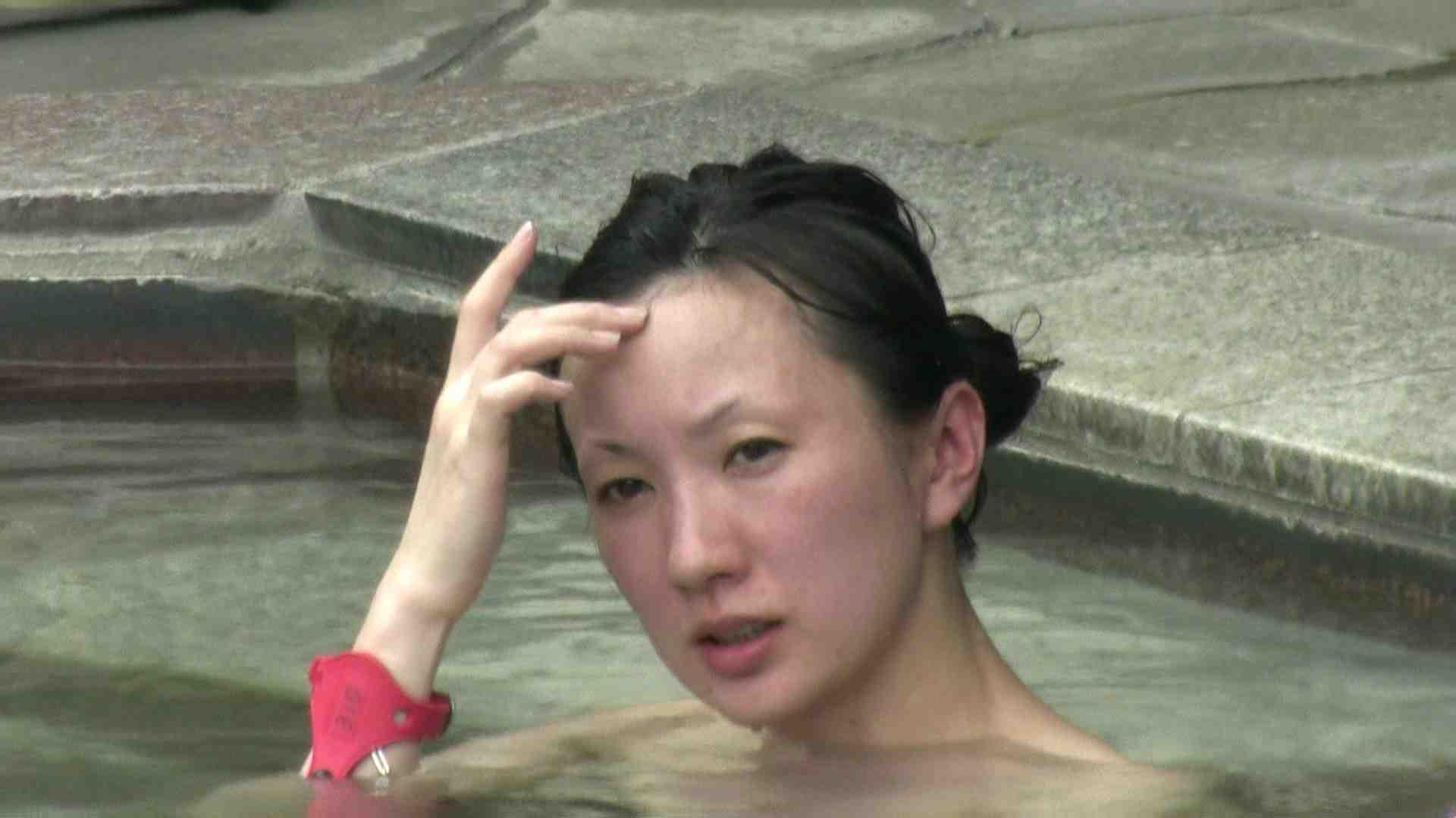 Aquaな露天風呂Vol.663 0  20連発 8