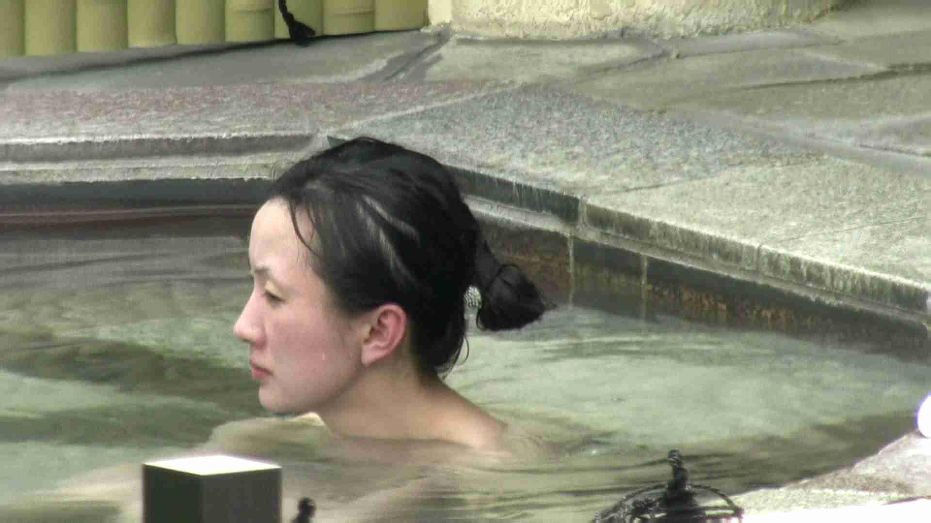 Aquaな露天風呂Vol.663 0 | 0  20連発 9