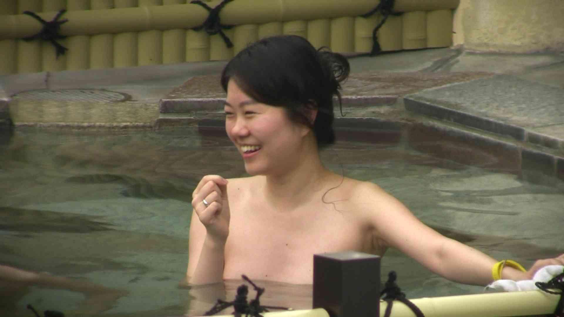 Aquaな露天風呂Vol.675 0  44連発 2