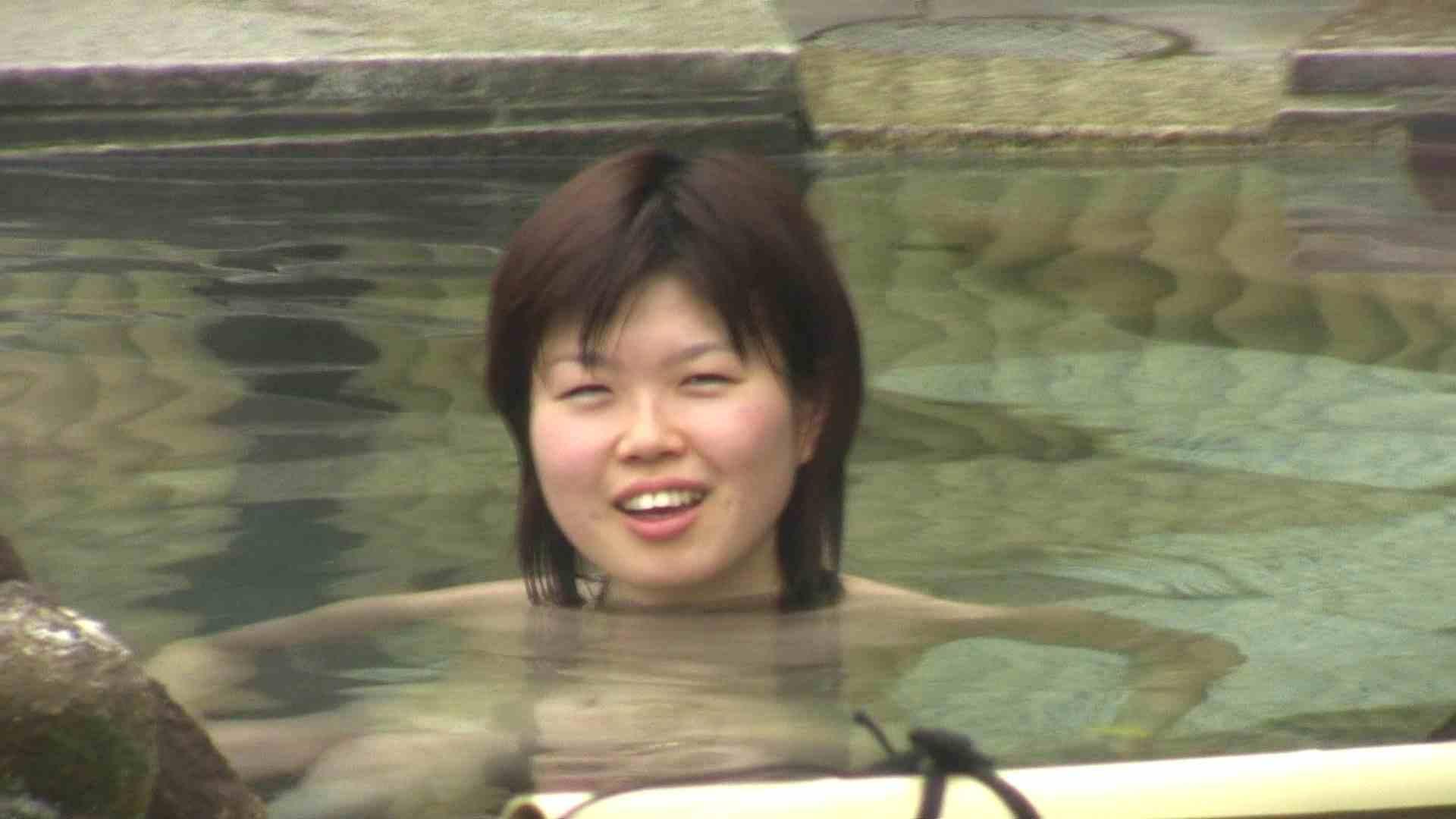 Aquaな露天風呂Vol.675 0  44連発 12