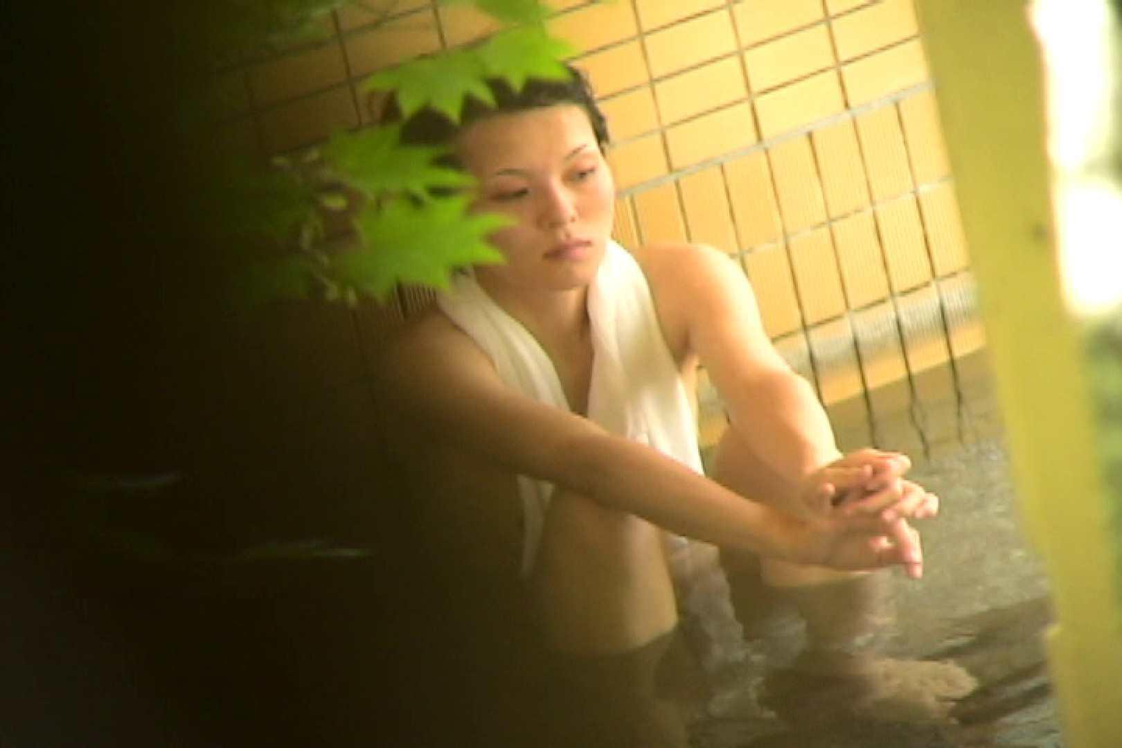 Aquaな露天風呂Vol.703 0 | 0  57連発 13