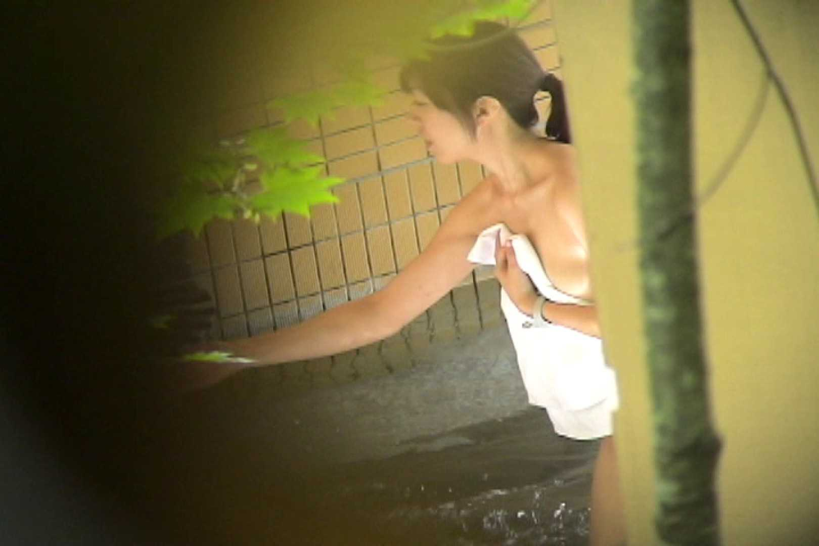 Aquaな露天風呂Vol.703 0 | 0  57連発 27