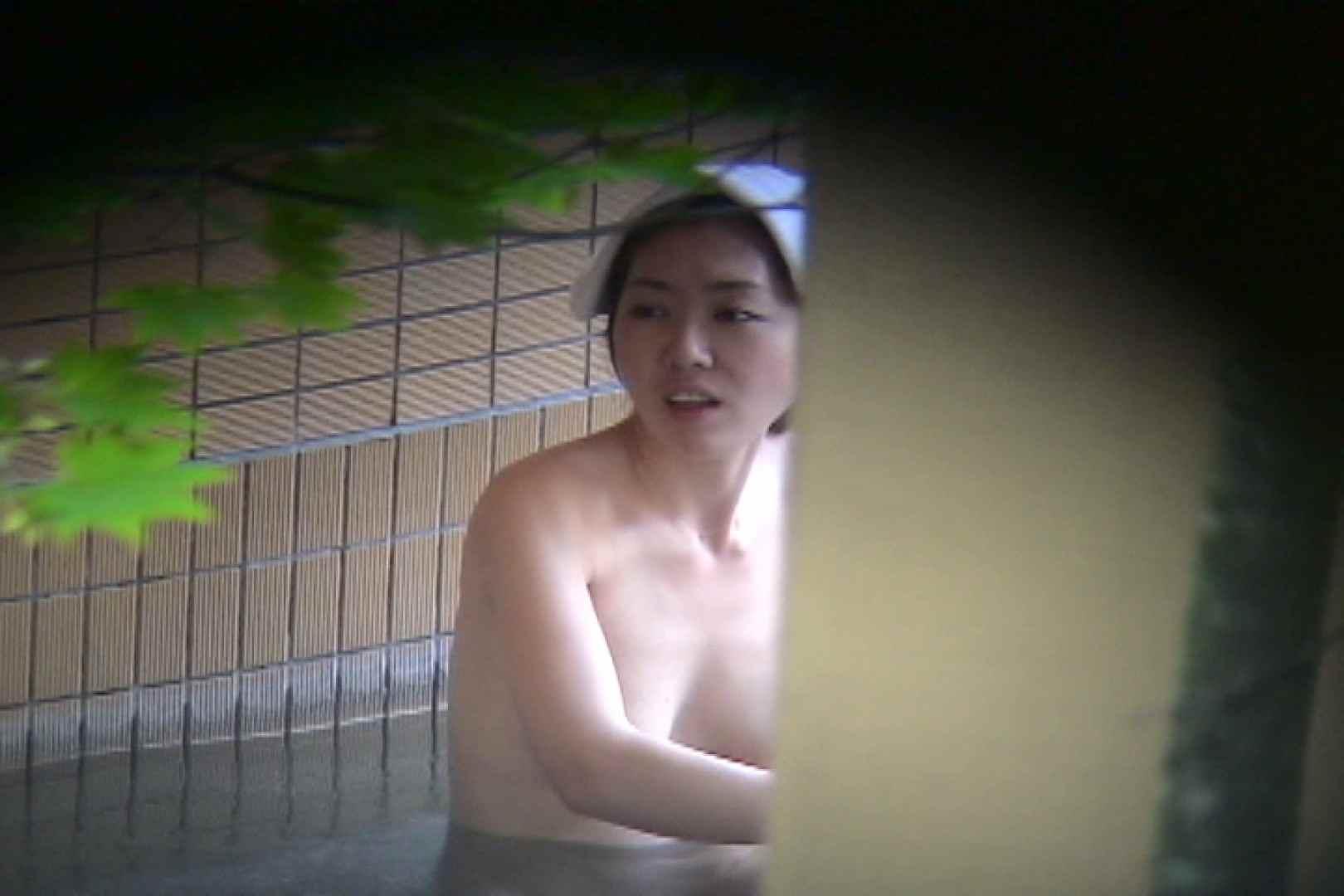 Aquaな露天風呂Vol.703 0  57連発 30