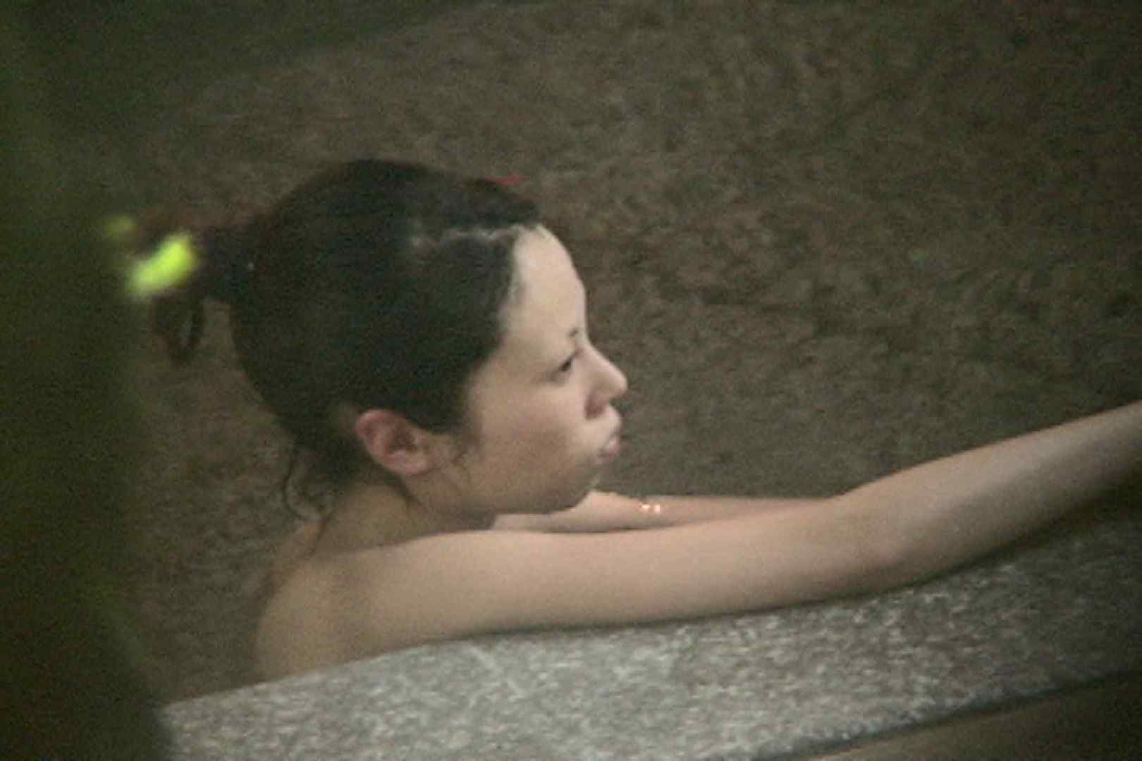 Aquaな露天風呂Vol.707 0 | 0  76連発 43