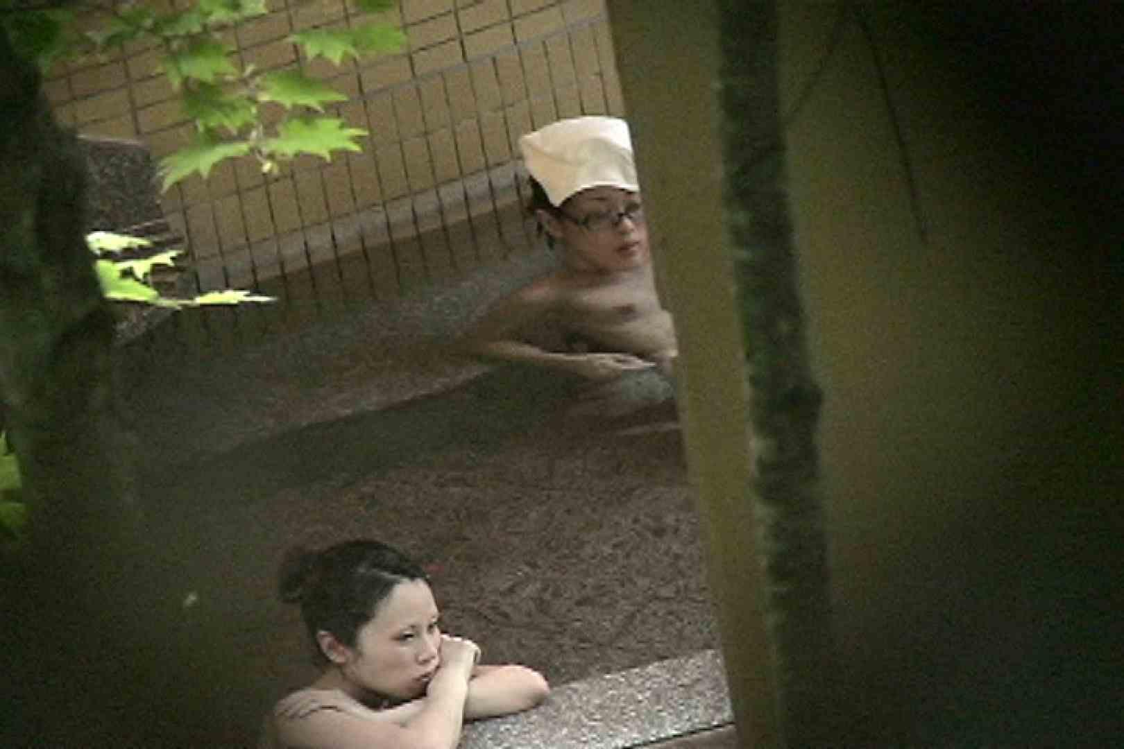 Aquaな露天風呂Vol.707 0  76連発 56