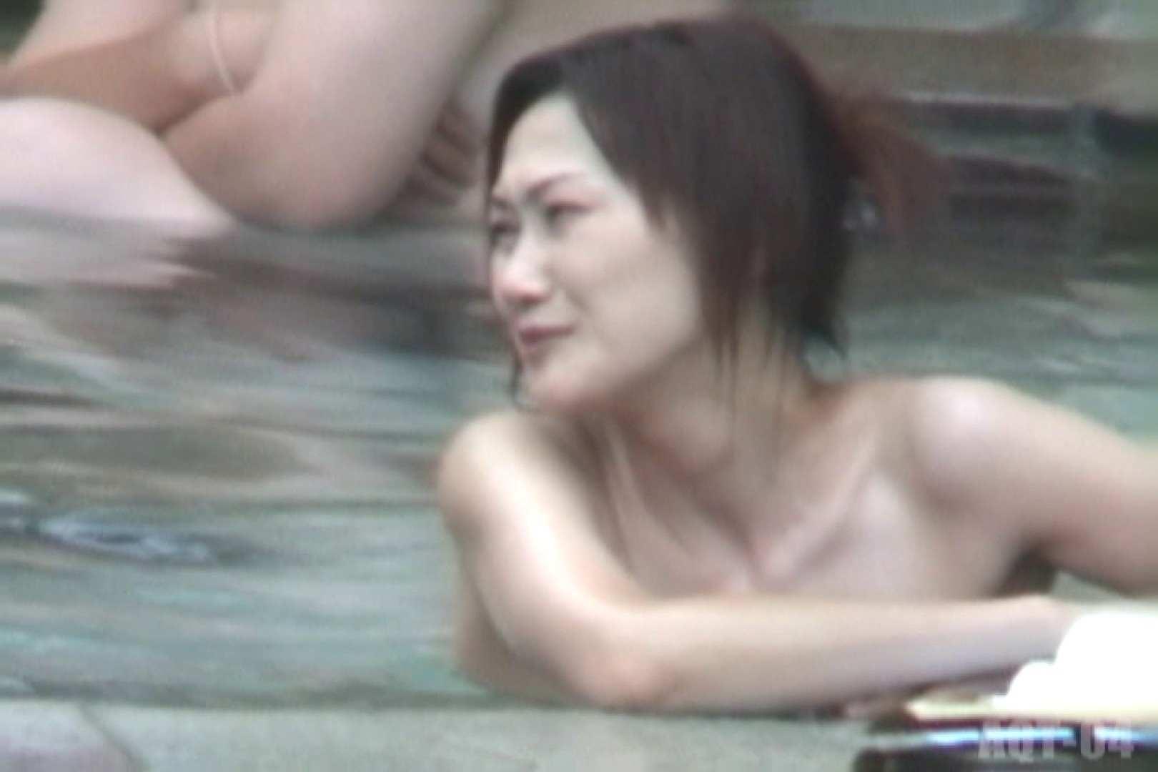 Aquaな露天風呂Vol.739 0  95連発 70