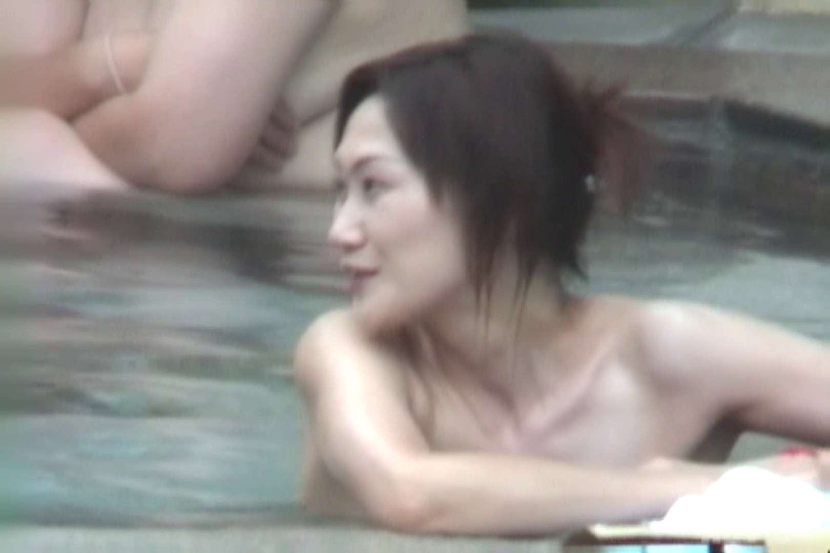 Aquaな露天風呂Vol.739 0 | 0  95連発 71