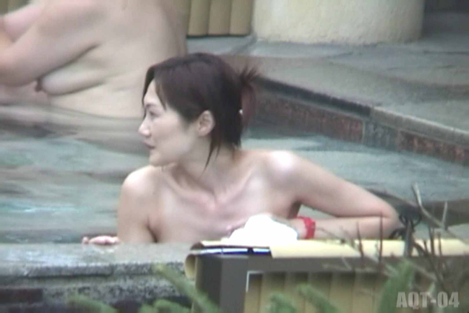 Aquaな露天風呂Vol.739 0 | 0  95連発 85
