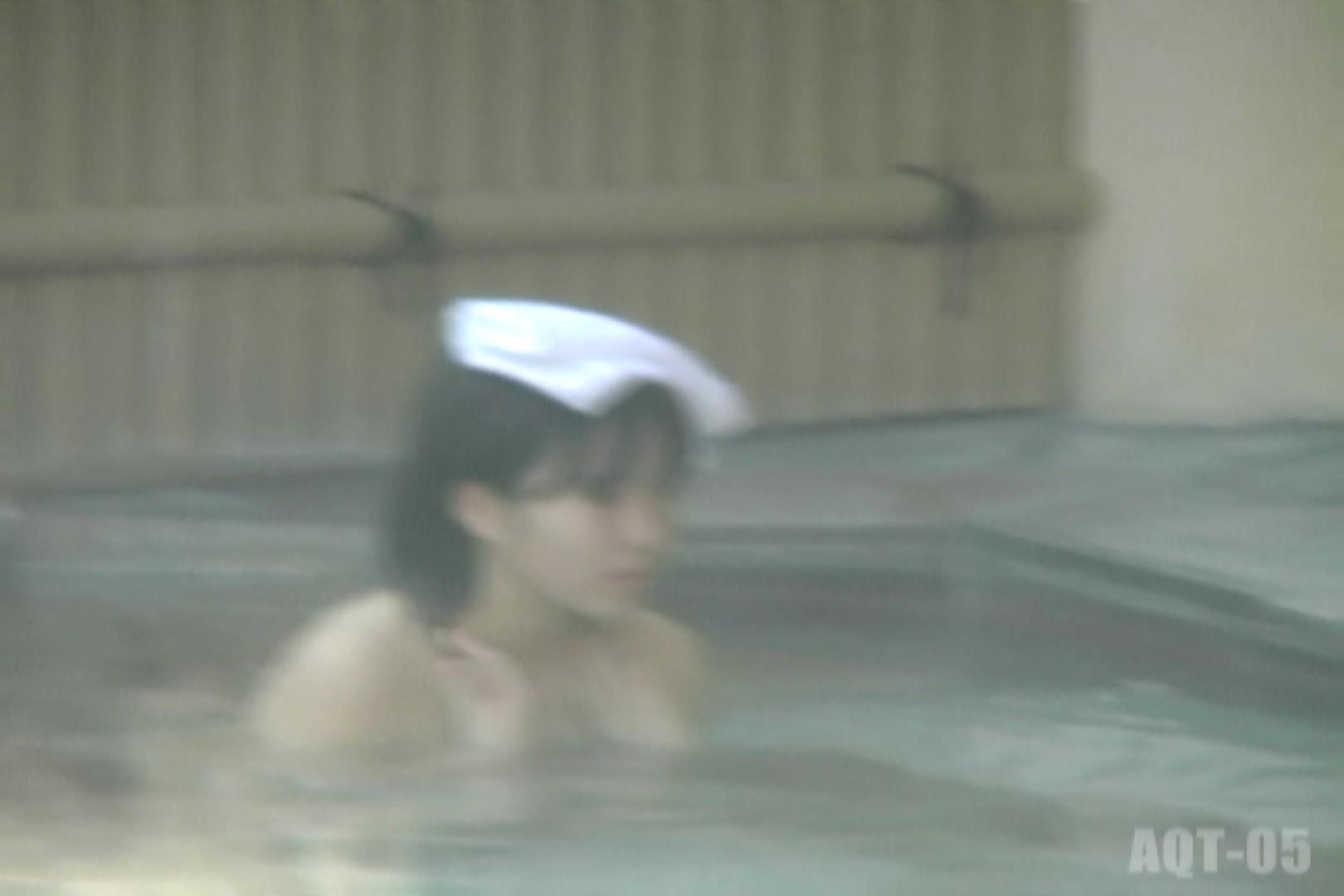 Aquaな露天風呂Vol.751 0  80連発 2