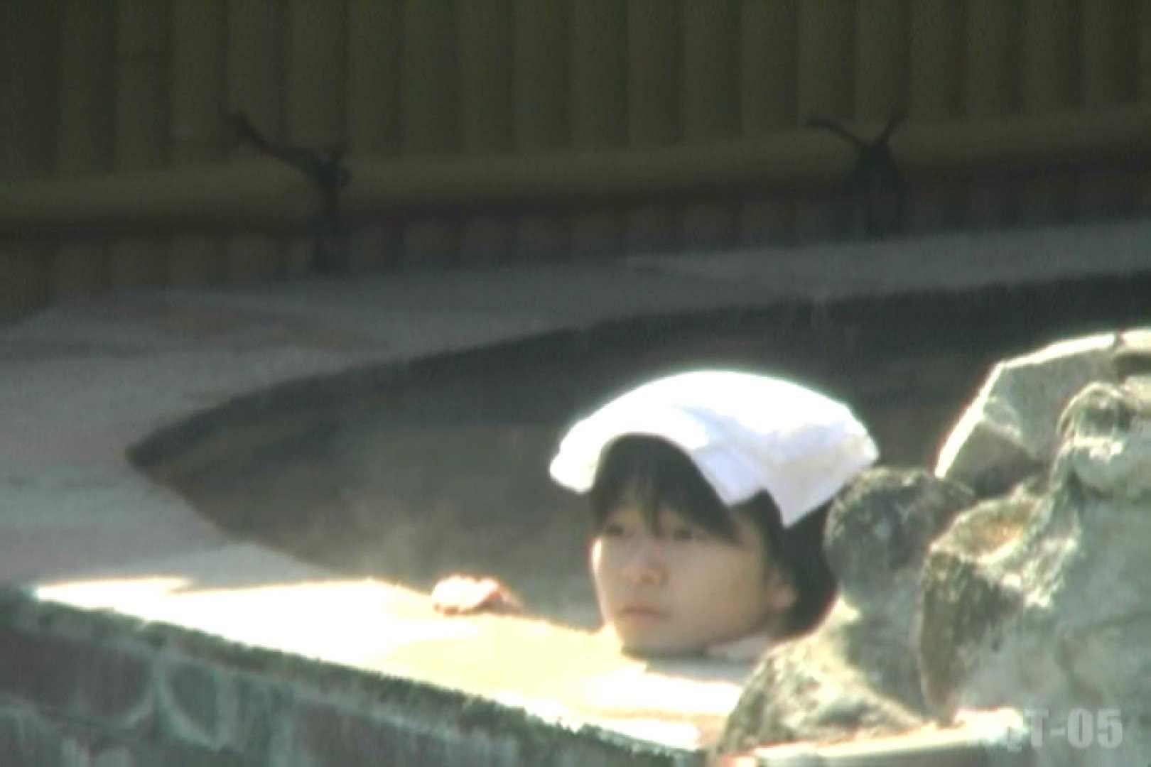 Aquaな露天風呂Vol.751 0  80連発 34