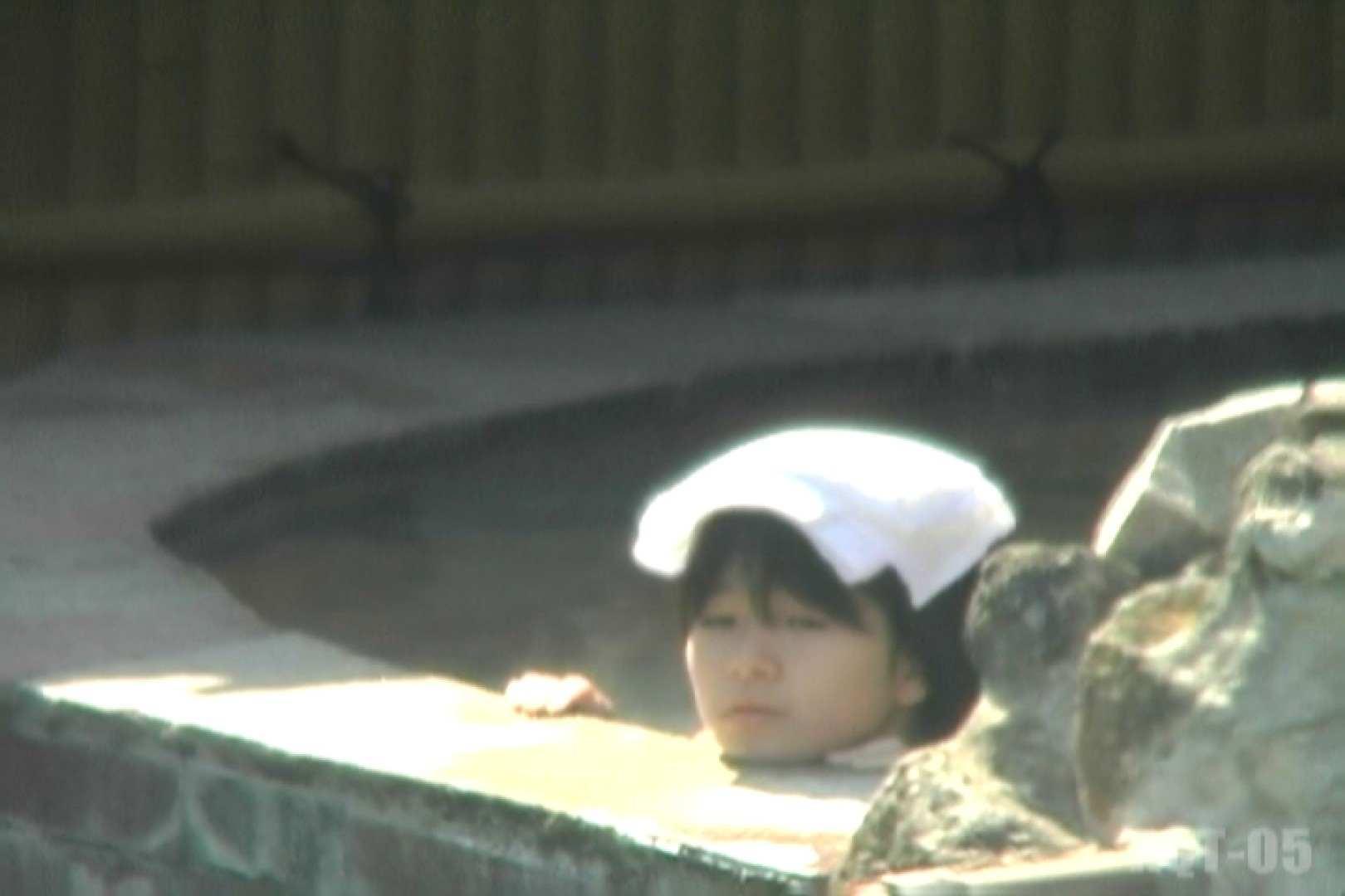 Aquaな露天風呂Vol.751 0 | 0  80連発 35