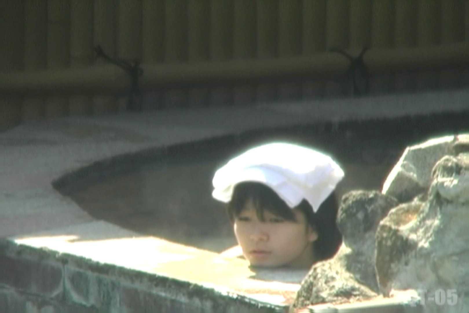 Aquaな露天風呂Vol.751 0 | 0  80連発 37