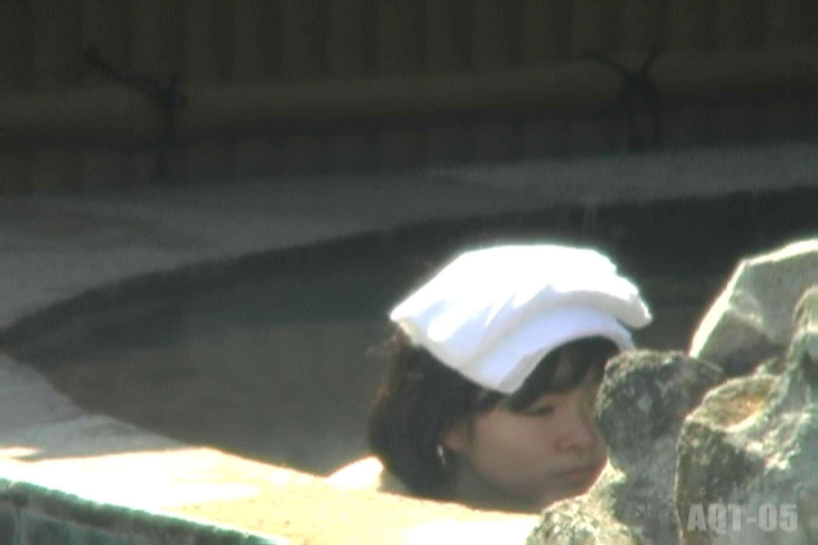 Aquaな露天風呂Vol.751 0 | 0  80連発 57