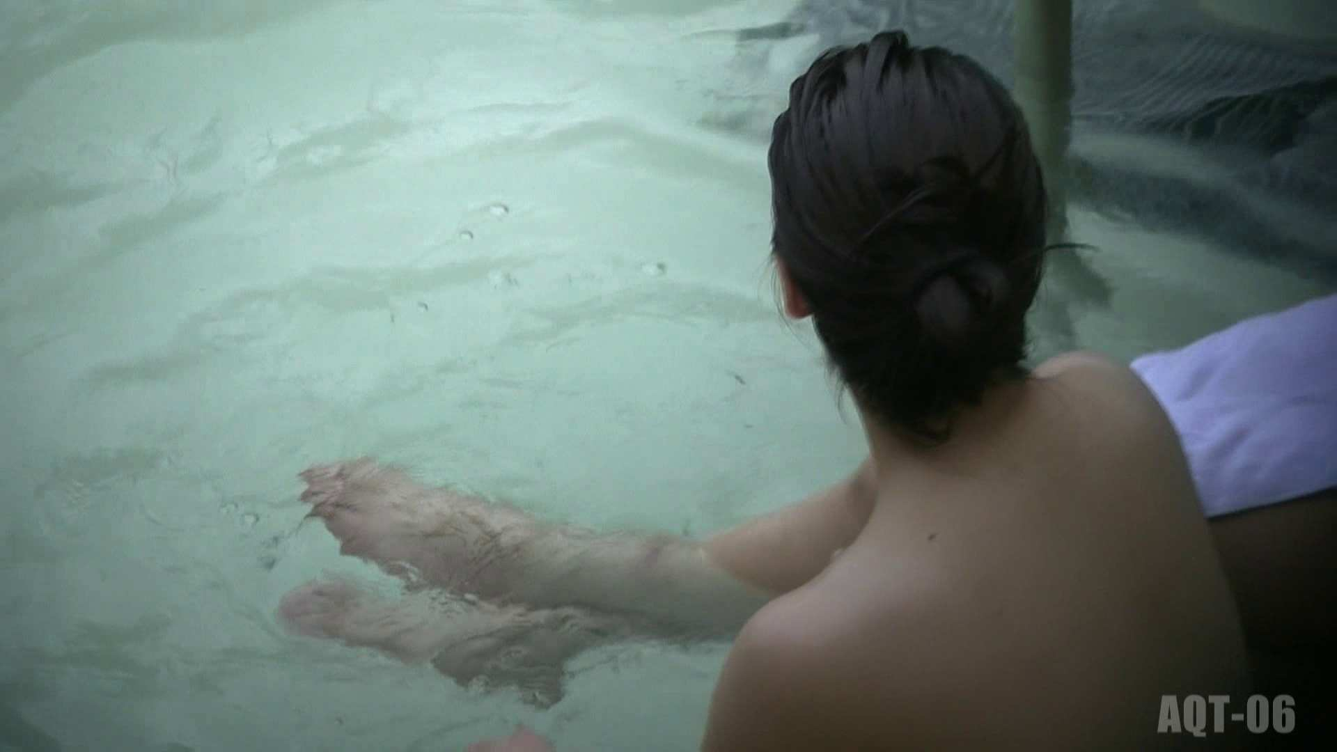 Aquaな露天風呂Vol.759 0 | 0  31連発 19