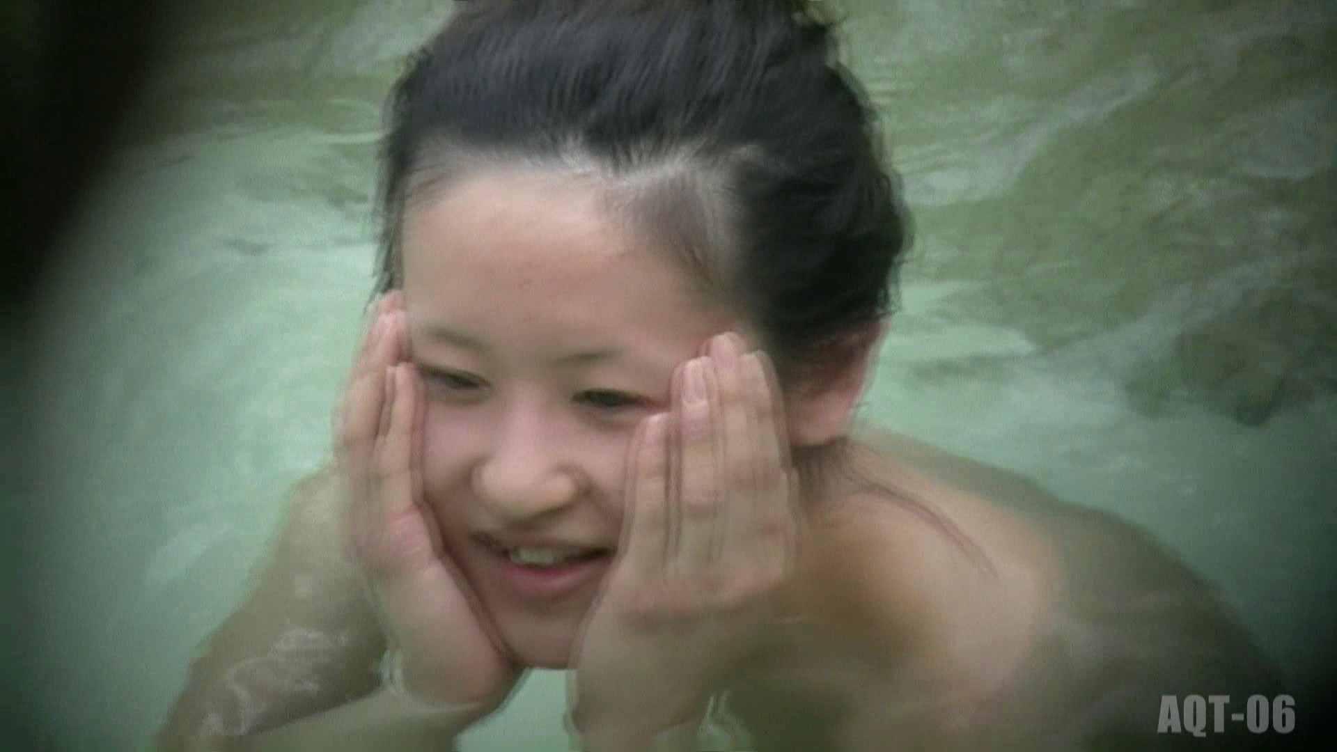 Aquaな露天風呂Vol.759 0 | 0  31連発 29