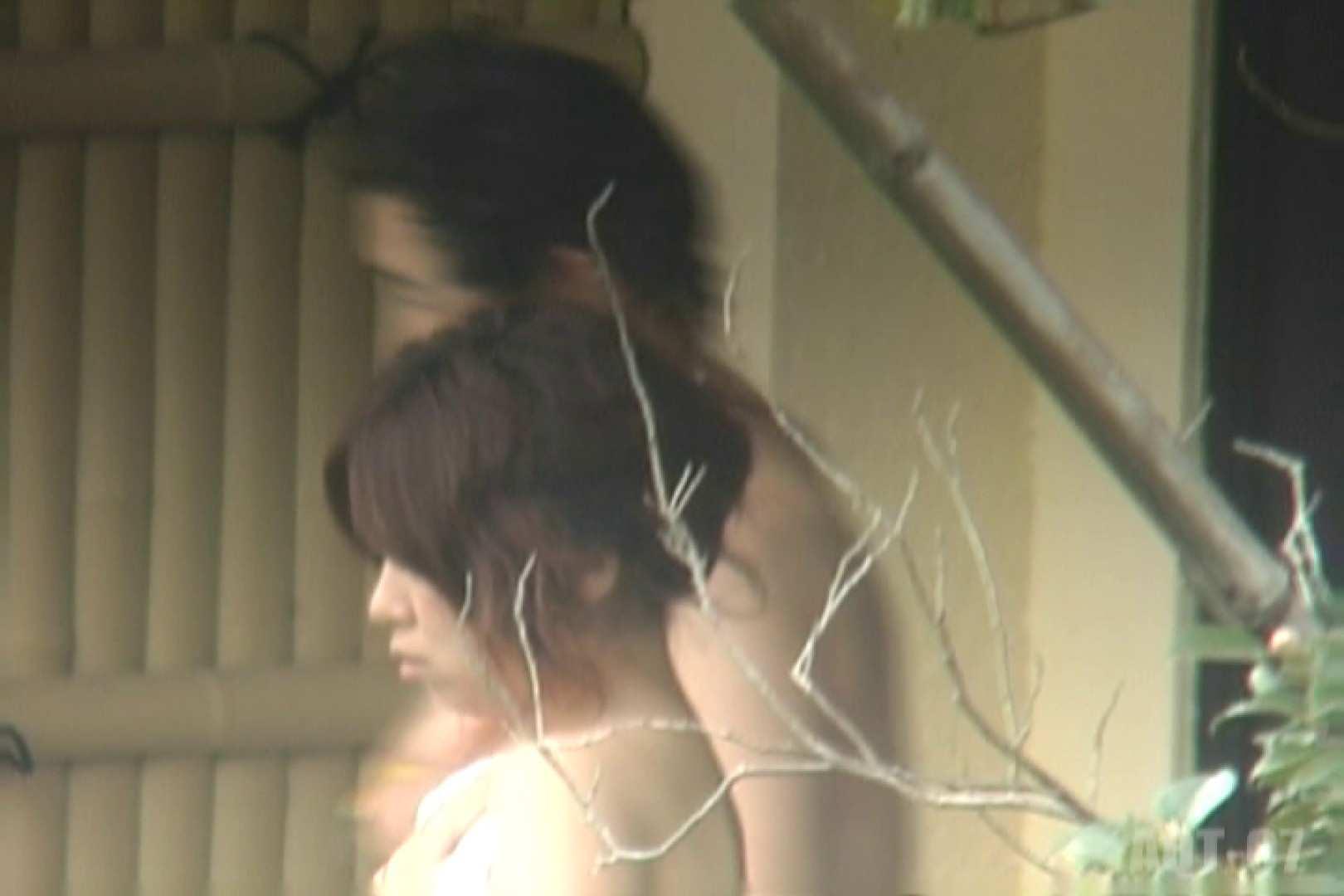Aquaな露天風呂Vol.764 0 | 0  67連発 51