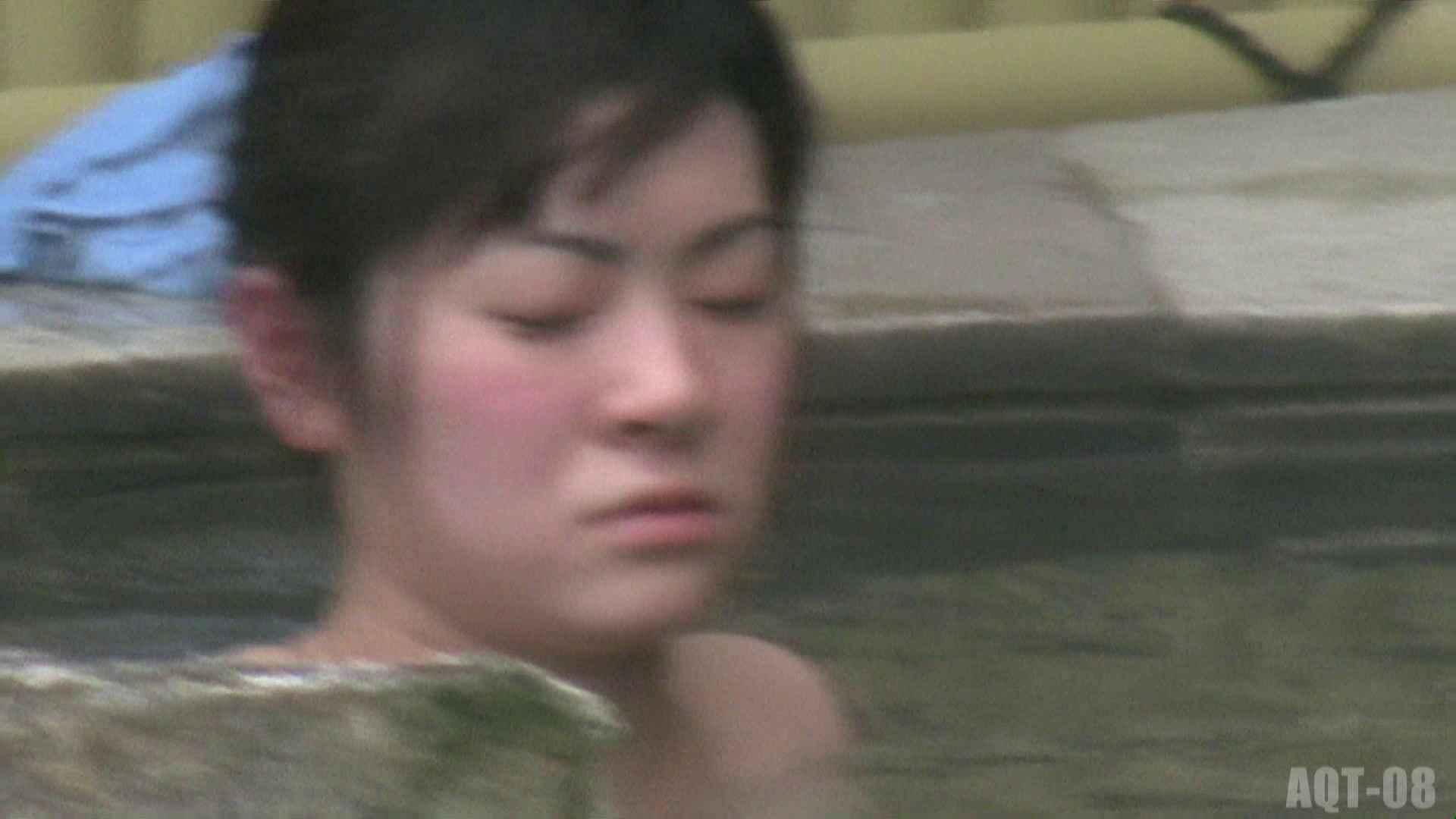 Aquaな露天風呂Vol.774 0 | 0  93連発 11