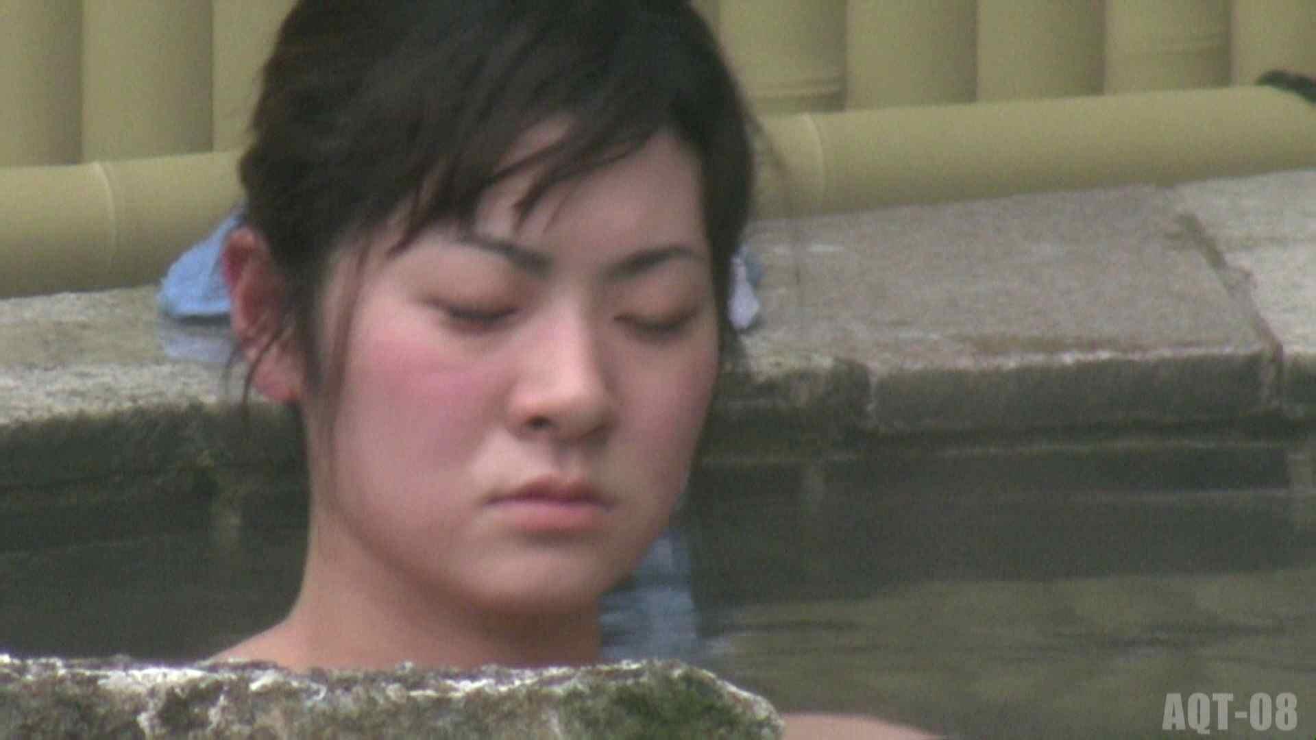 Aquaな露天風呂Vol.774 0 | 0  93連発 13