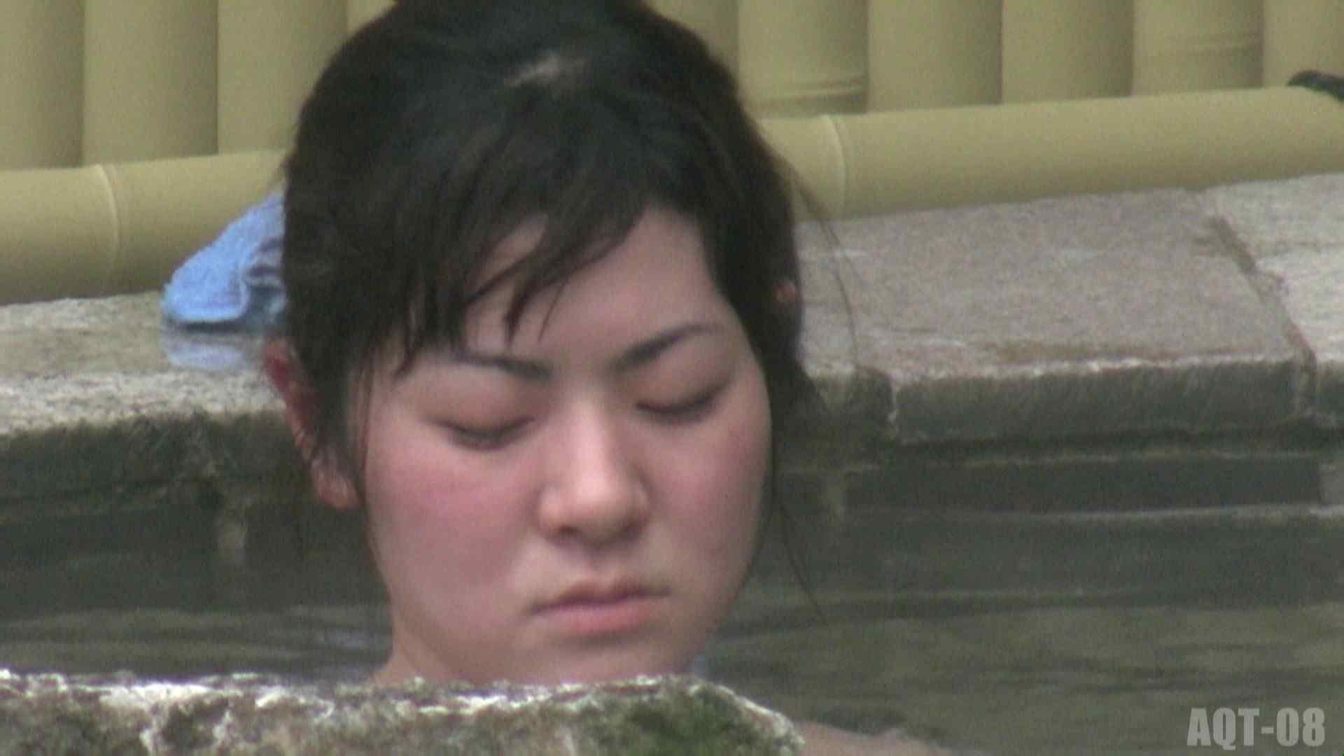 Aquaな露天風呂Vol.774 0  93連発 14