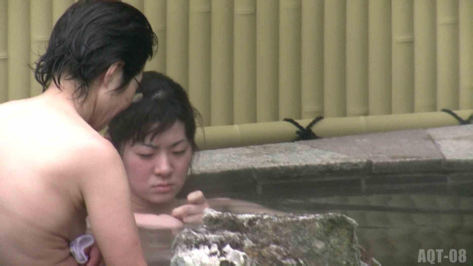 Aquaな露天風呂Vol.774 0 | 0  93連発 39