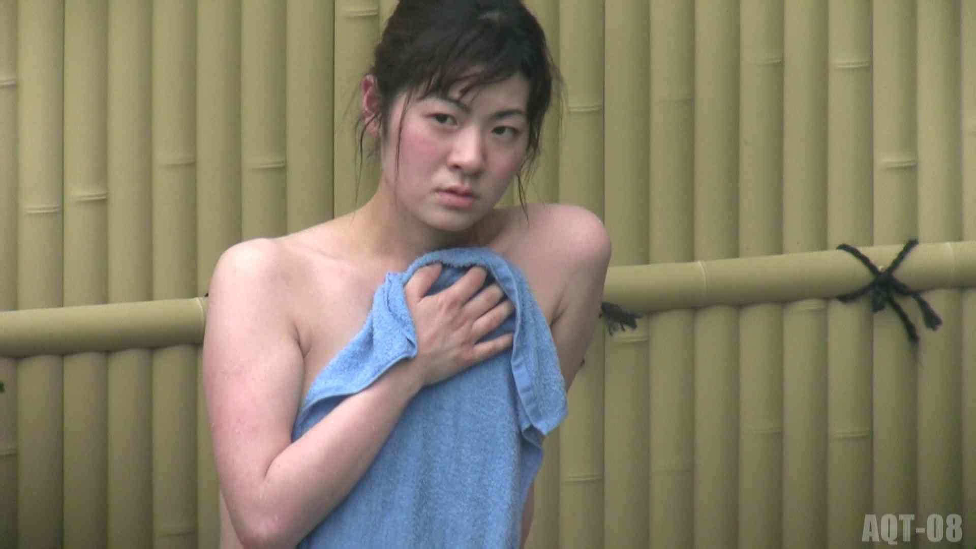 Aquaな露天風呂Vol.774 0 | 0  93連発 77