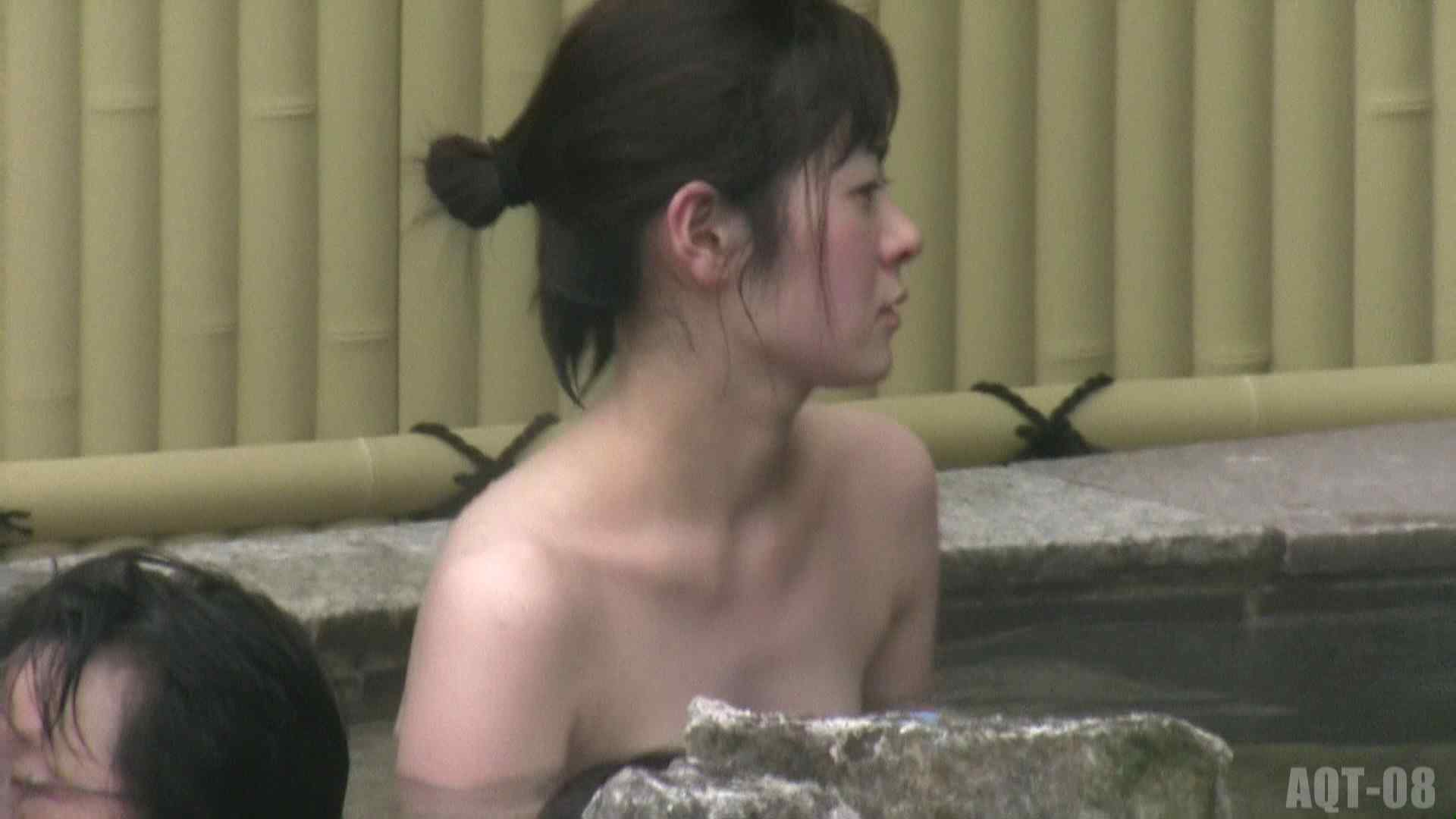 Aquaな露天風呂Vol.774 0  93連発 82