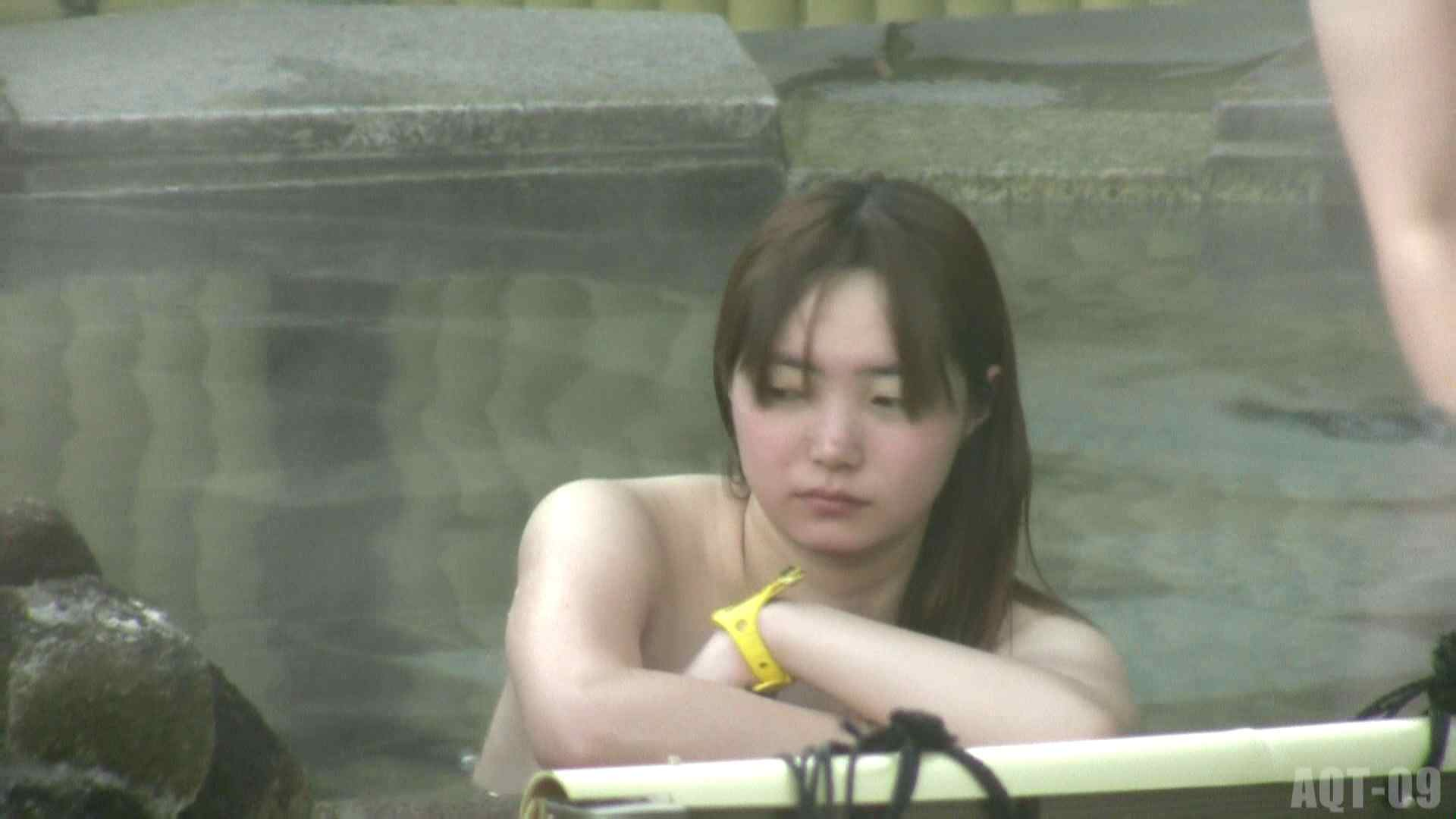 Aquaな露天風呂Vol.781 0 | 0  48連発 39