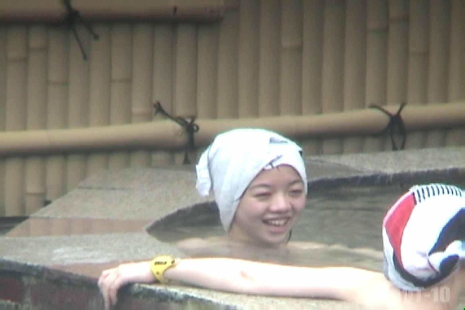 Aquaな露天風呂Vol.795 0  55連発 32