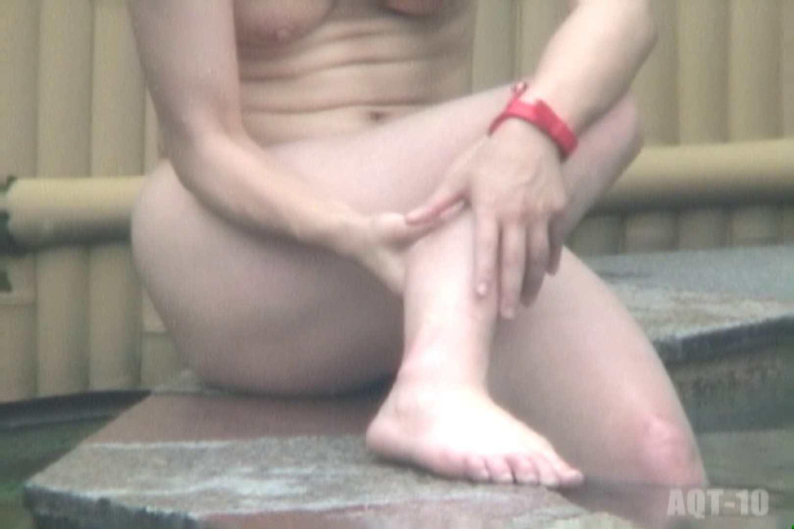 Aquaな露天風呂Vol.795 0   0  55連発 45