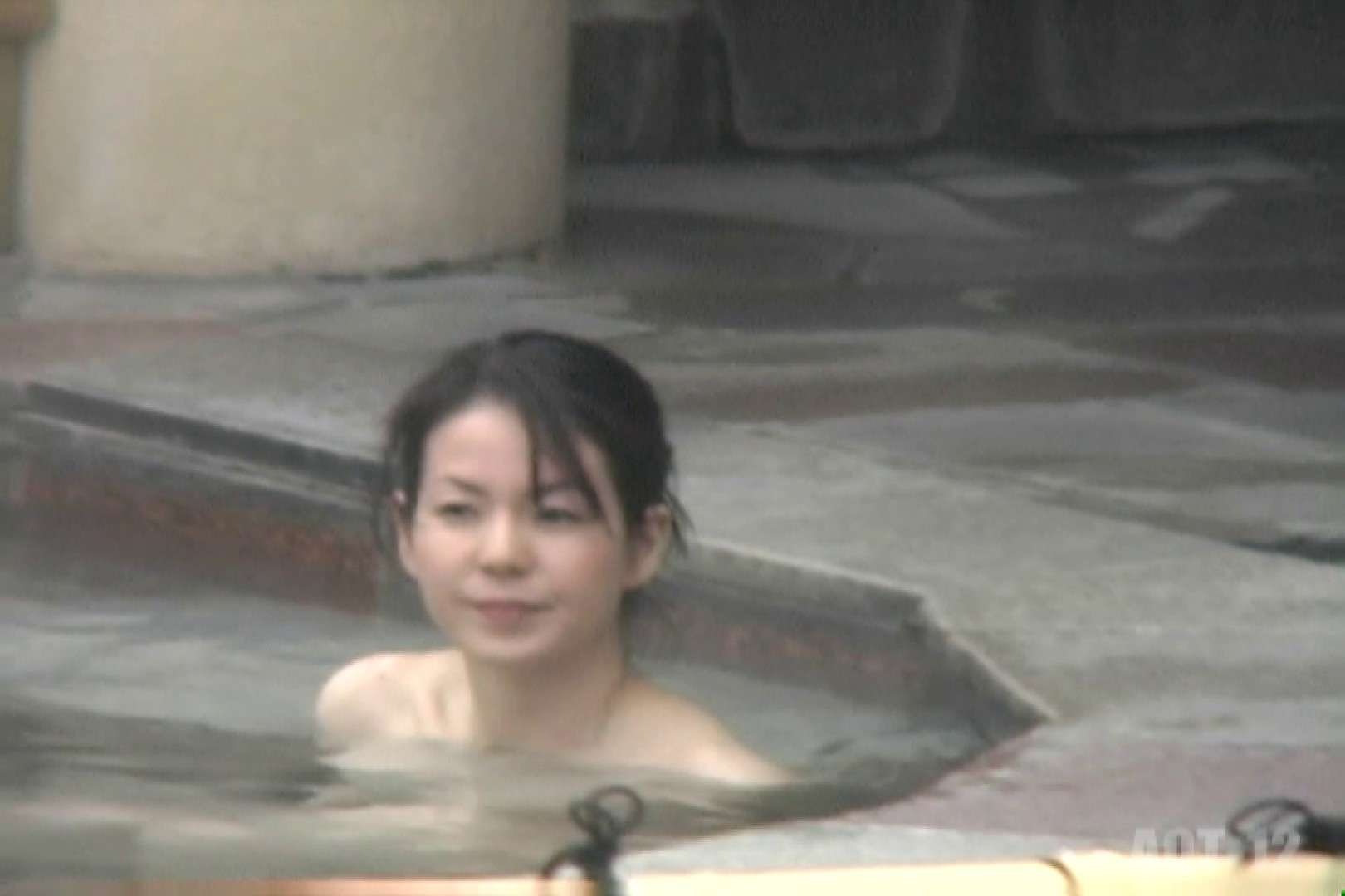 Aquaな露天風呂Vol.811 0   0  38連発 1