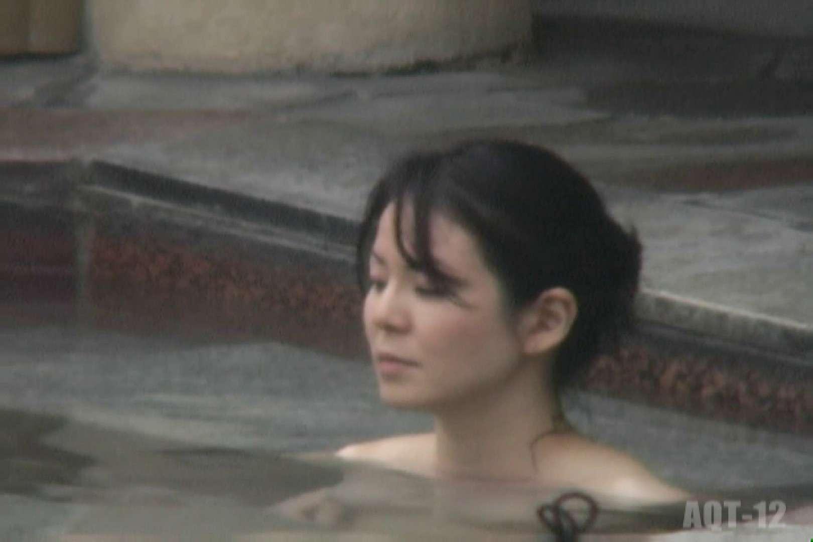 Aquaな露天風呂Vol.811 0  38連発 4