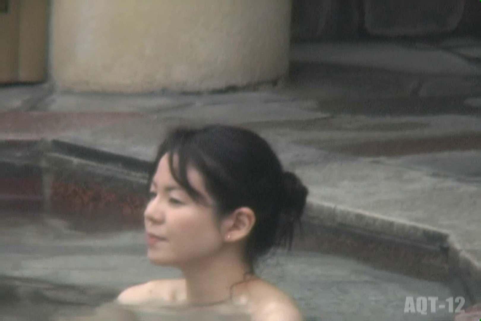 Aquaな露天風呂Vol.811 0   0  38連発 15