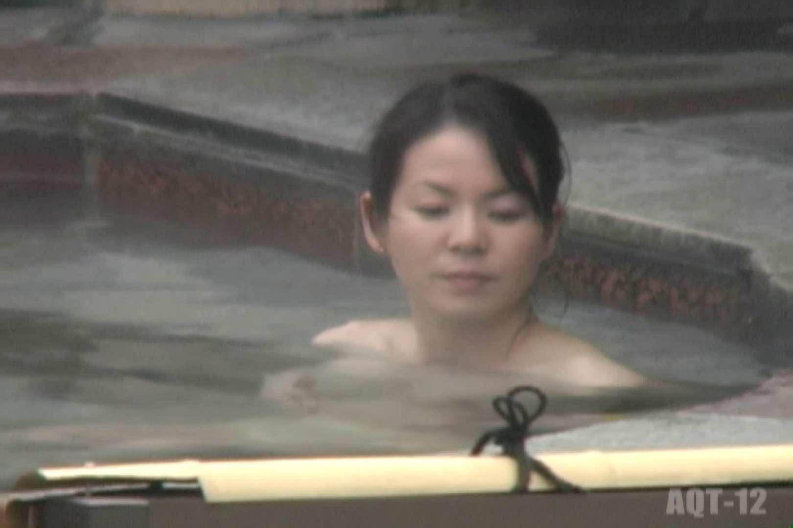 Aquaな露天風呂Vol.811 0   0  38連発 19