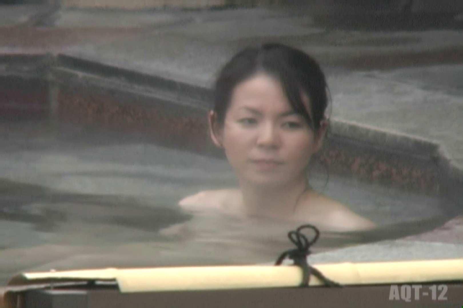 Aquaな露天風呂Vol.811 0   0  38連発 21