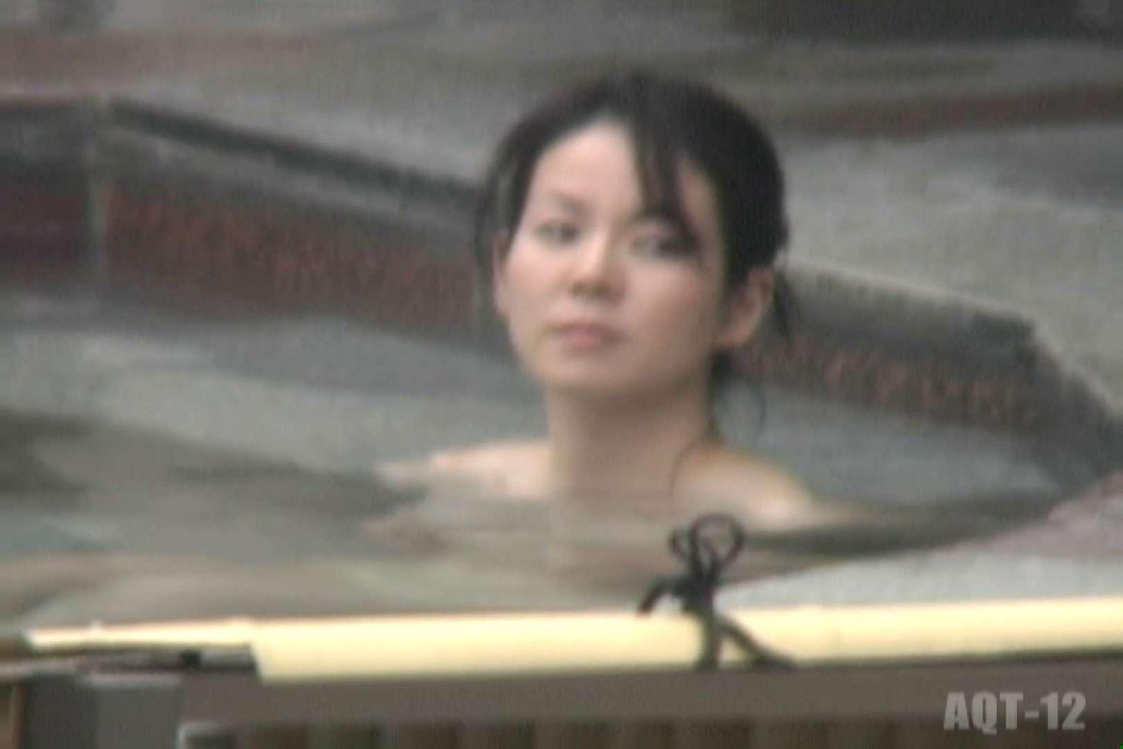 Aquaな露天風呂Vol.811 0  38連発 24