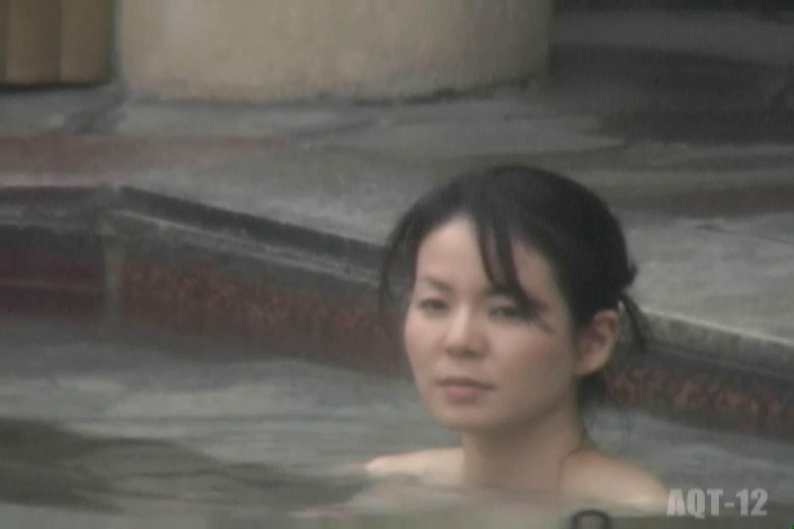 Aquaな露天風呂Vol.811 0   0  38連発 25