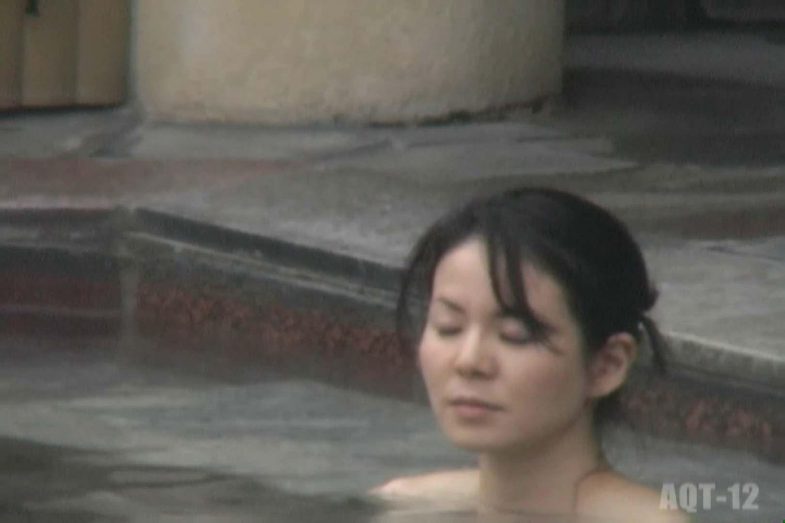 Aquaな露天風呂Vol.811 0  38連発 26