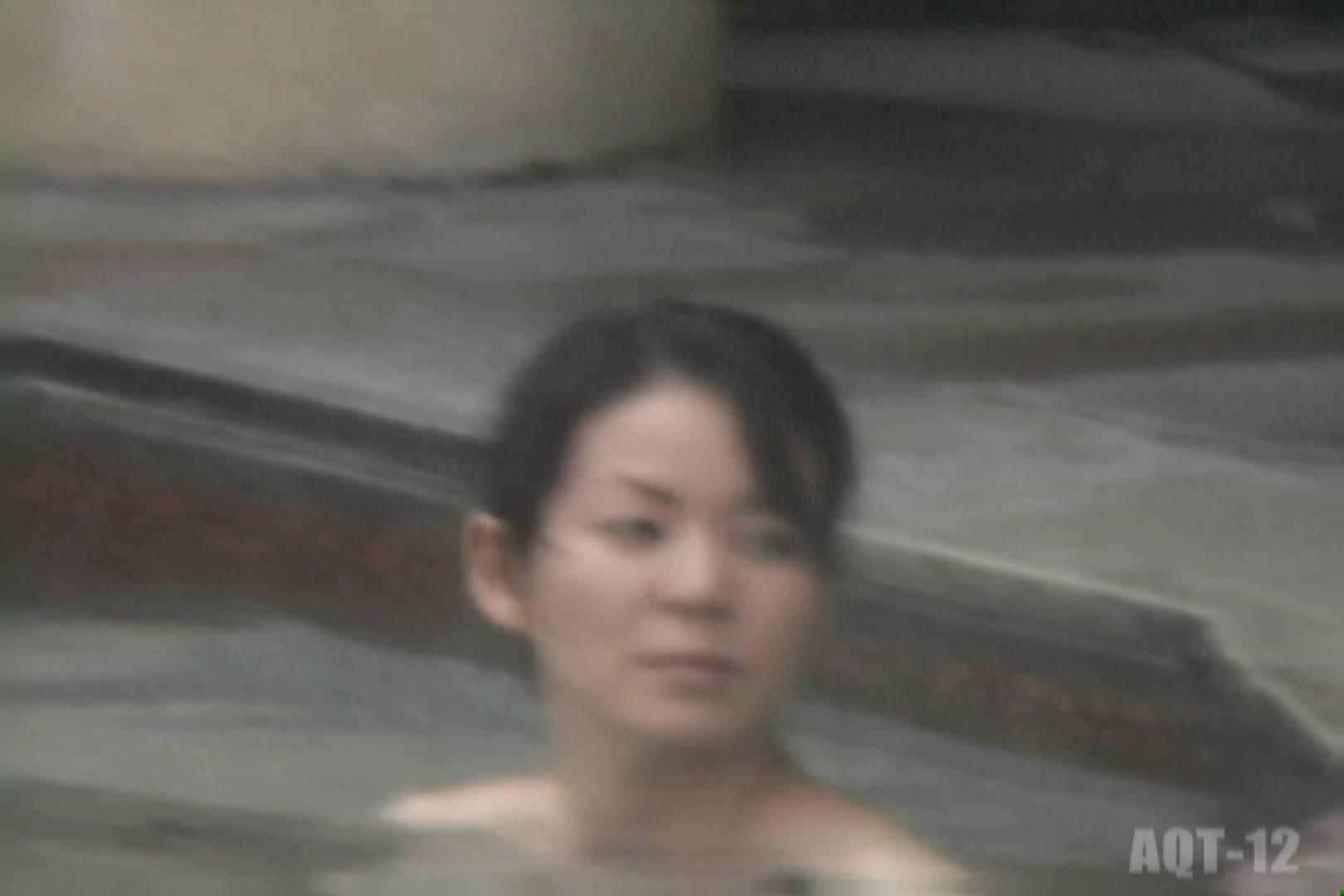 Aquaな露天風呂Vol.811 0   0  38連発 29