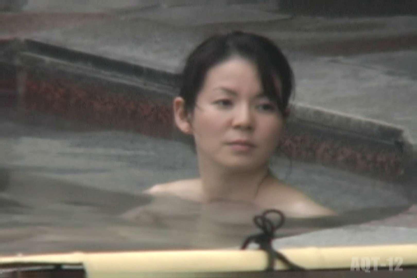 Aquaな露天風呂Vol.811 0  38連発 30