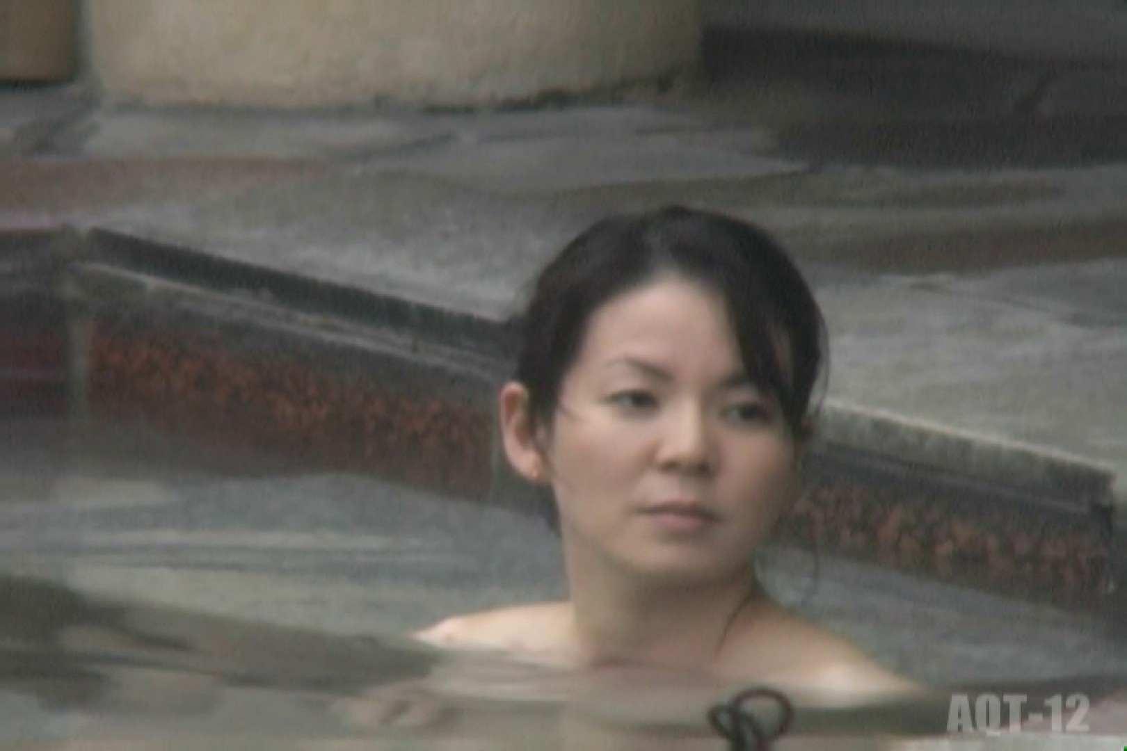Aquaな露天風呂Vol.811 0   0  38連発 31