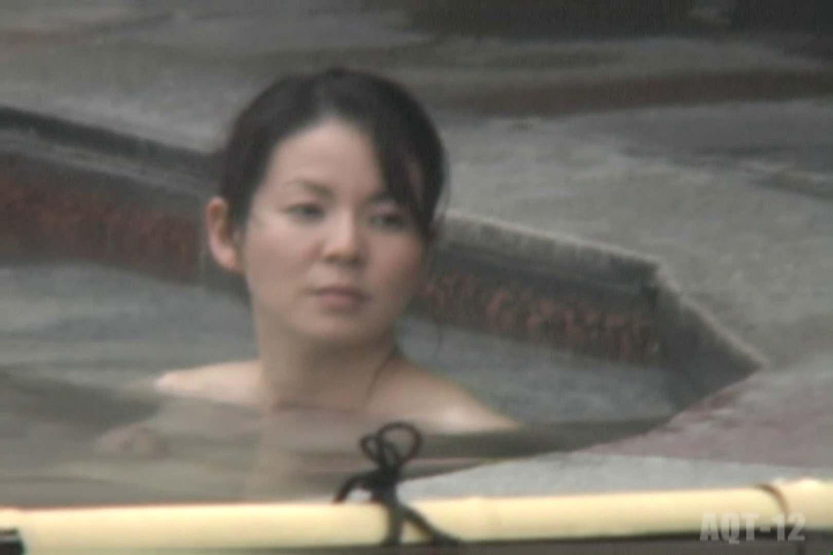 Aquaな露天風呂Vol.811 0  38連発 32