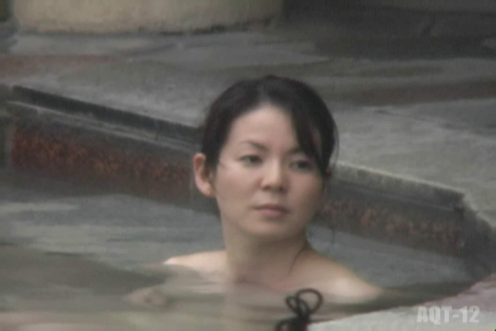 Aquaな露天風呂Vol.811 0   0  38連発 33