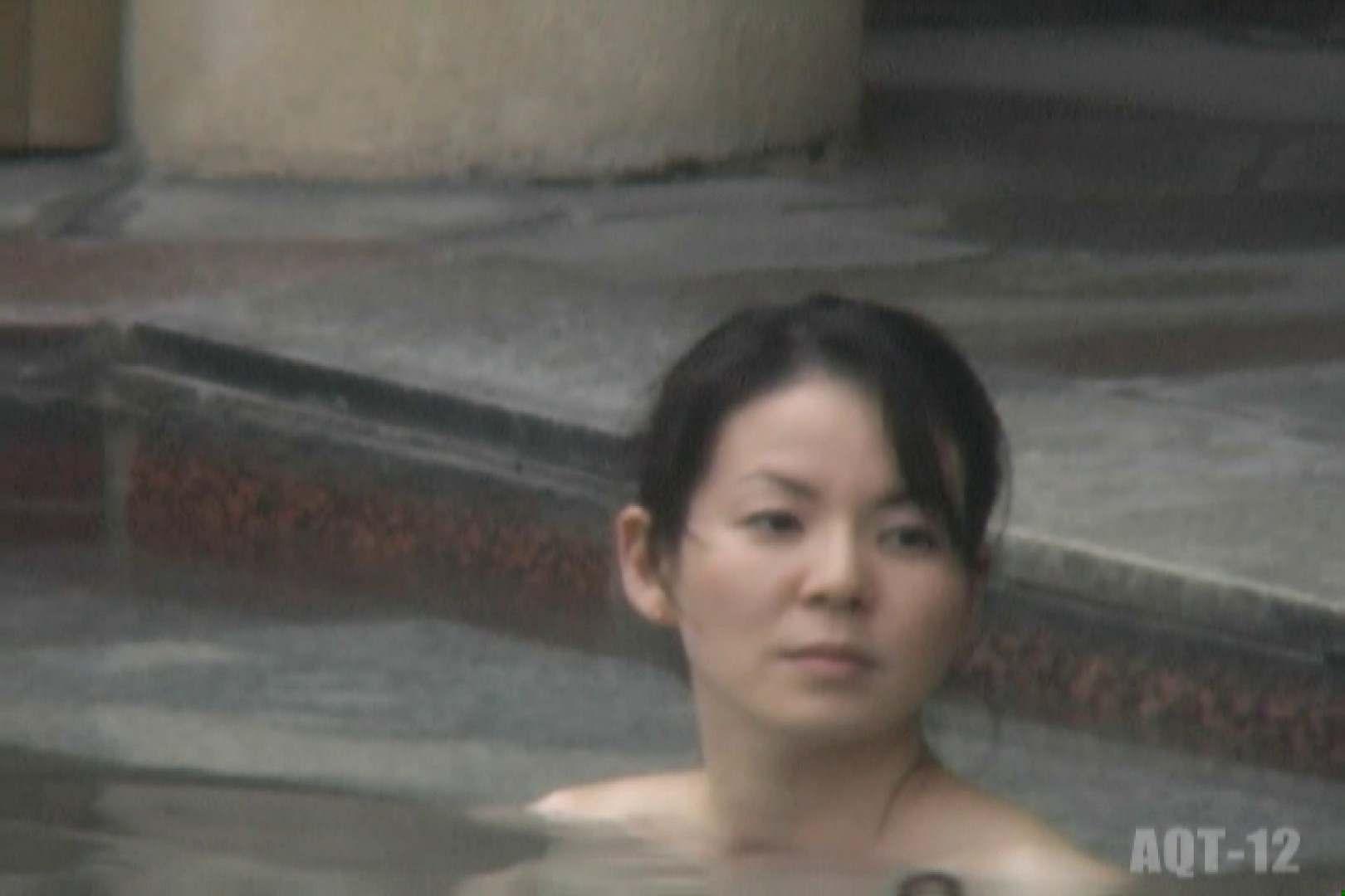 Aquaな露天風呂Vol.811 0   0  38連発 35